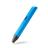 3D ручка Myriwell RP800A c OLED дисплеем