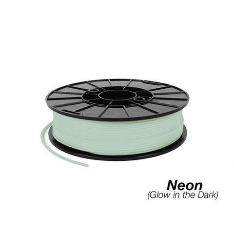Катушка TPE-пластика NinjaFlex 1.75 мм 0,5кг