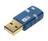 Адаптер Bluetooth-USB 9847