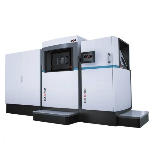 3D Принтер EOS M 400