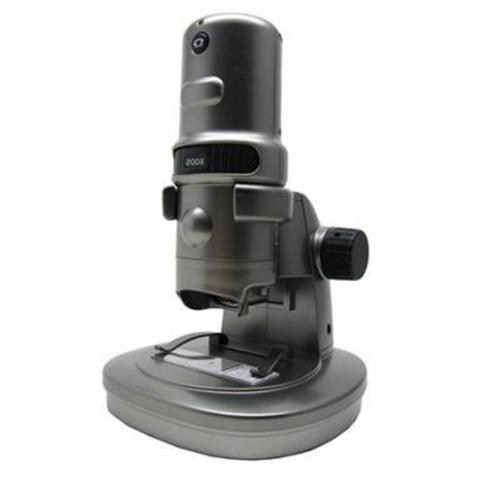 Микроскоп цифровой Digital Blue