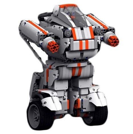 Робот Xiaomi Mi Bunny Block