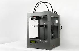 Главная 3d технологии 3d принтеры 3d