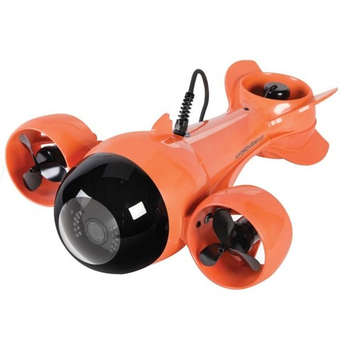 HydroView Sport Remote Operated Underwater Vehicle