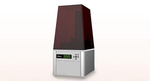 3D принтер XYZ Nobel 1.0