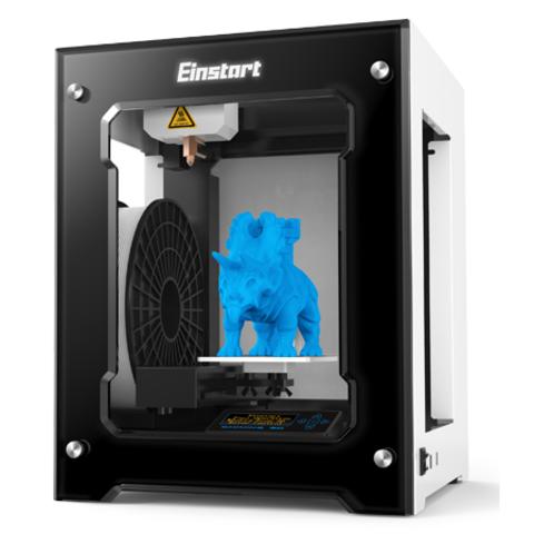 3D принтер Shining EinStart-S