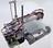 Набор для сборки KIT 3D MC3 Stealth