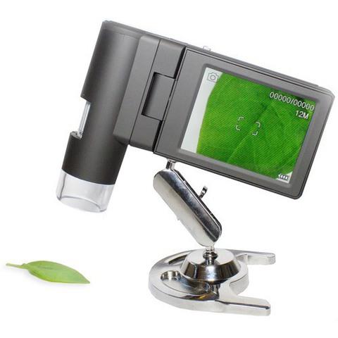 Микроскоп цифровой USB SITITEK