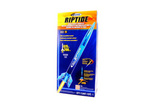 RIPTIDE LAUNCH SET RTF
