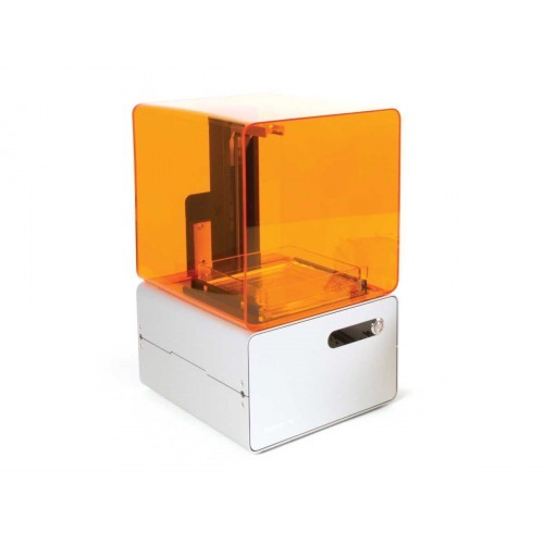 3D принтер FormLabs Form 1