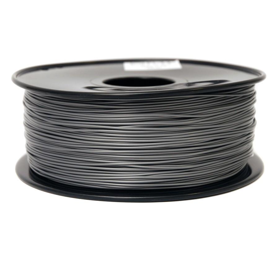 ABS Conductive (токопроводящий) Черный 1кг