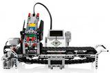 Скидка! Базовый набор Lego Mindstorms  EV3 45544 (Лего Майндстормс) Образовательная версия