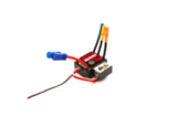 Регулятор оборотов Dynamite 25A Tazer Mini Brushless WP ESC