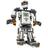 Lego Mindstorms 8547 Лего Майндстормс NXT 2.0 Домашняя версия