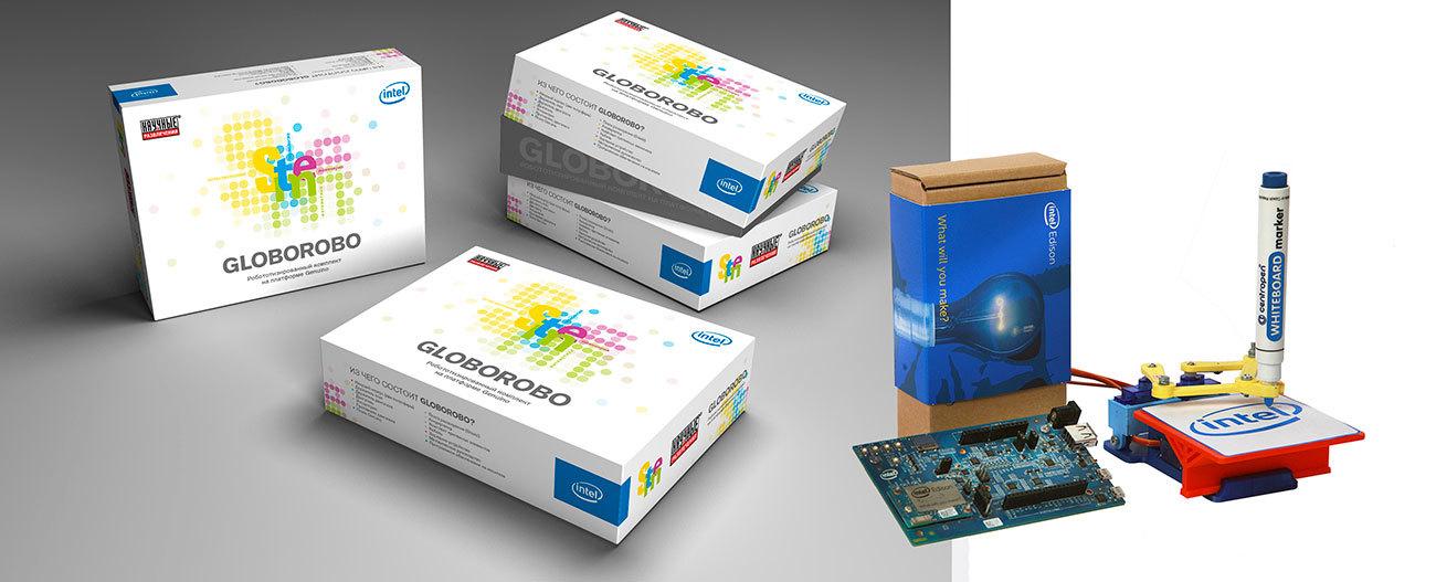 «ROBOHAND» РОБОТИЗИРОВАННЫЙ КОМПЛЕКТ GLOBOROBO роботизированный комплекс локомат цены