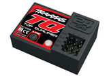 Traxxas Blast 2.4Ghz + NEW Fast Charger