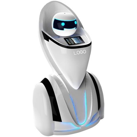 Venus Mobile Service Robot