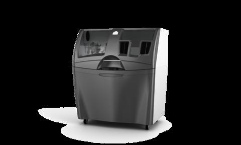 3D Принтер 3D Systems ProJet 360