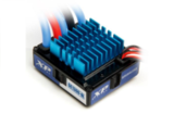Associated 130A Brushless ESC