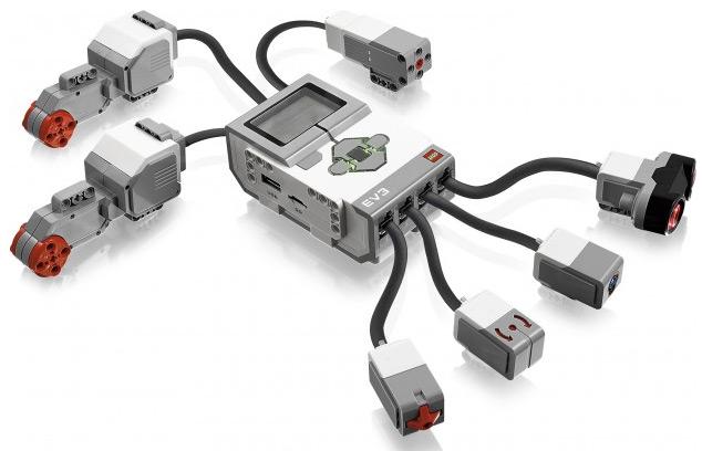 lego_sensors.jpg
