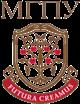 mgpu_logo.png