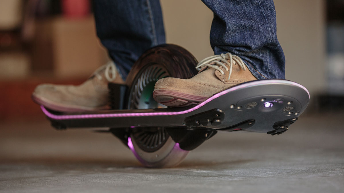 hoverboard-19281yo.jpg