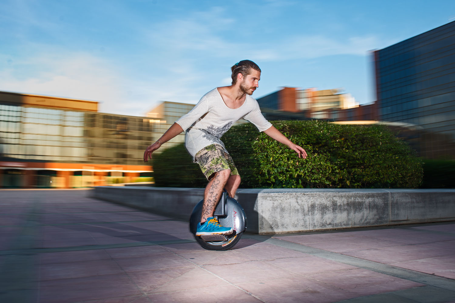 Airwheel_20151024172819576.jpg
