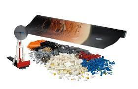 """Картинки по запросу """"Космические проекты"""" (45570) Дополнительный набор Lego Mindstorms EV3"""