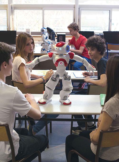 Nao-Evolution-Classroom.jpg