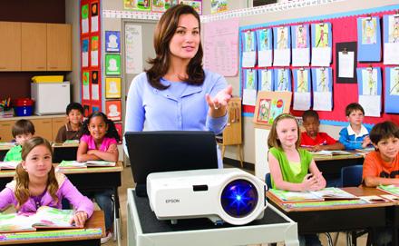 Картинки по запросу проектор школа