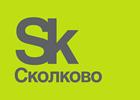 skolkovo_logo.png