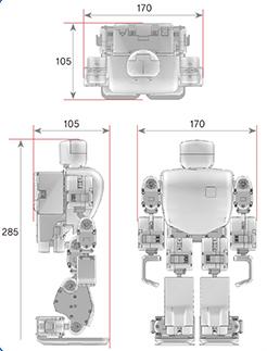 robobuilder_cherteg.jpg