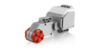 l-motor-45502