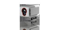 colour-sensor-45506
