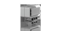 gyro-sensor-45505