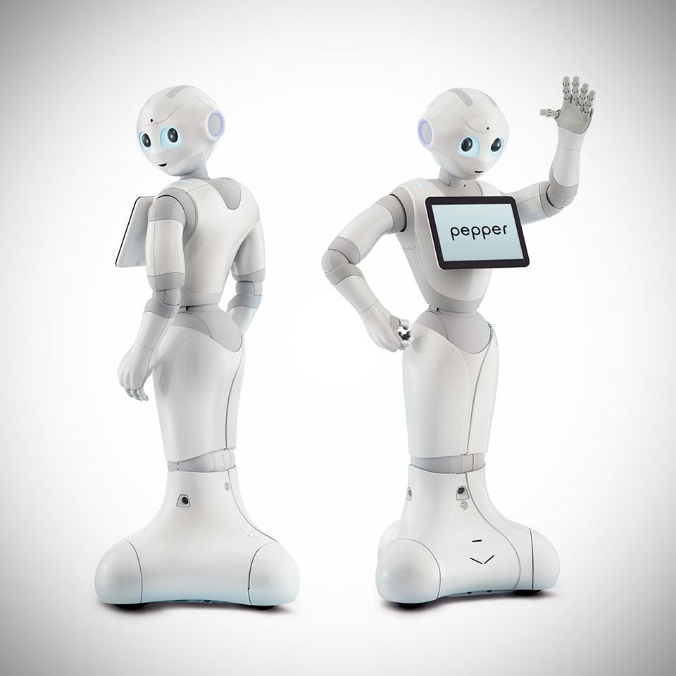 Робот_Pepper.jpg