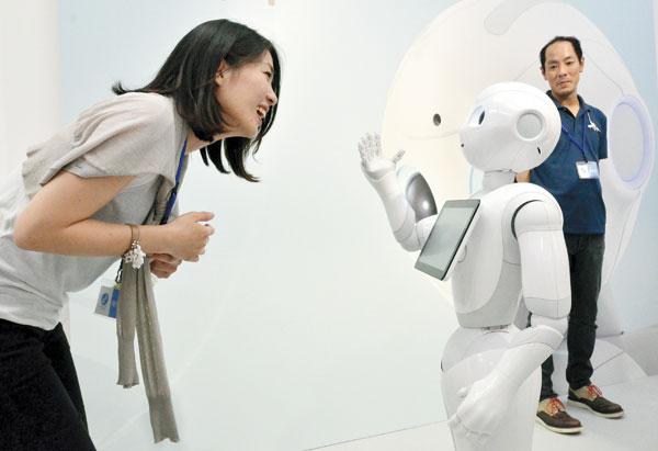 Робот_Pepper5.jpg