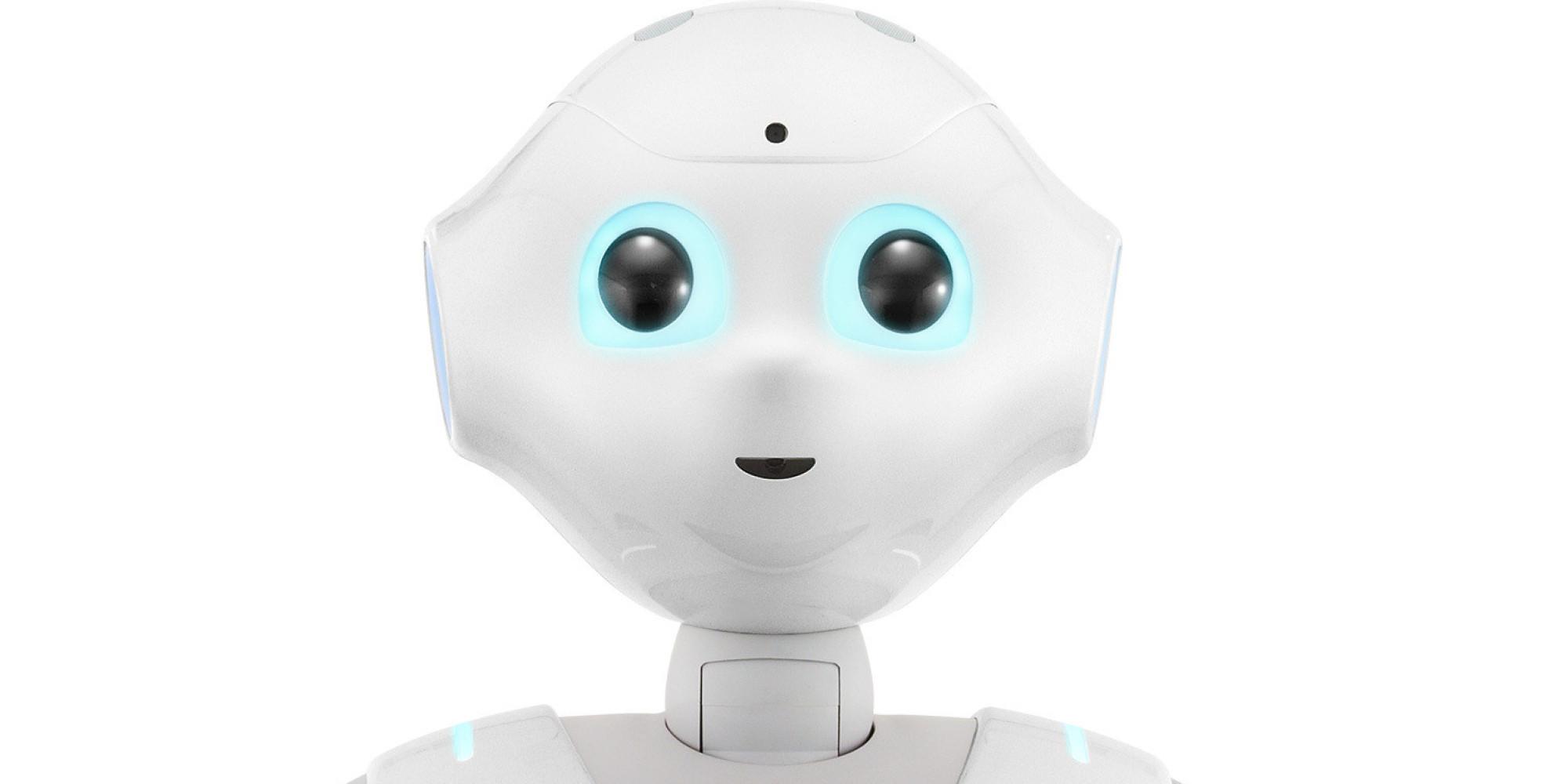 Робот_Pepper2.jpg