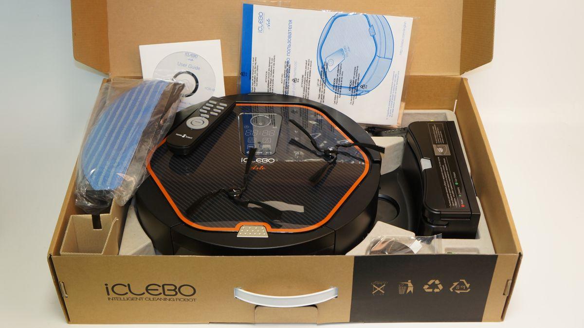 iclebo-02a.jpg