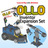OLLO Inventor Expansion Kit