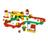 Строим дорогу Lego Duplo 9077
