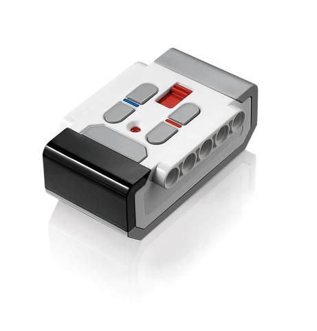 ИК-маяк Lego Mindstorms EV3 45508