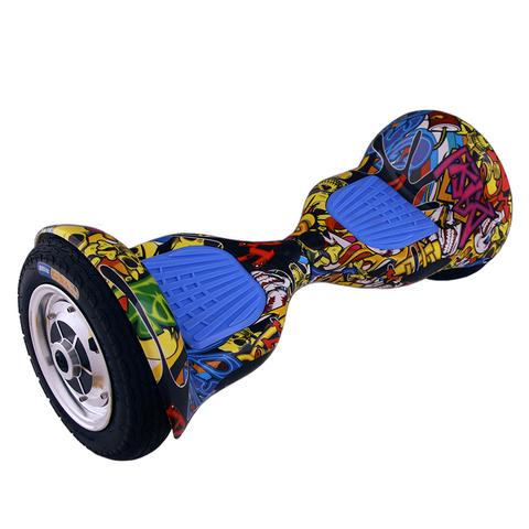 Гироскутер Hoverbot C-1