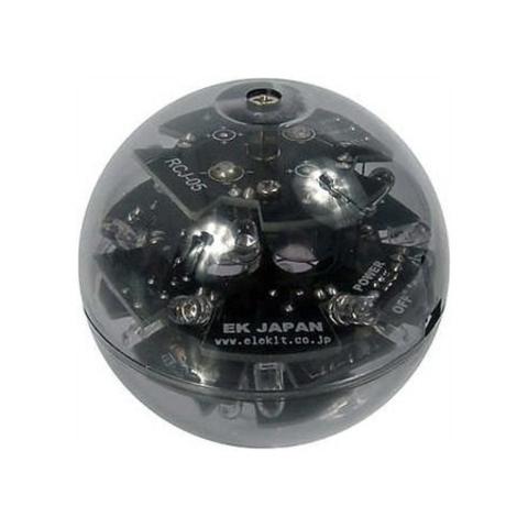 Инфракрасный мяч HiTechnic к микрокомпьютеру NXT IRB1005 (10+)