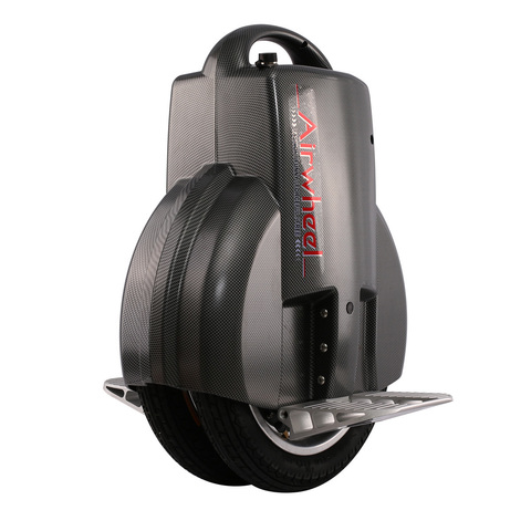 Моноколесо Airwheel Q3 260WH