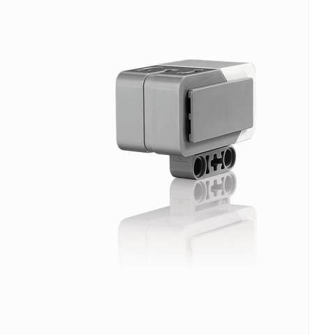 Гироскопический датчик Lego EV3 45505 (10+)