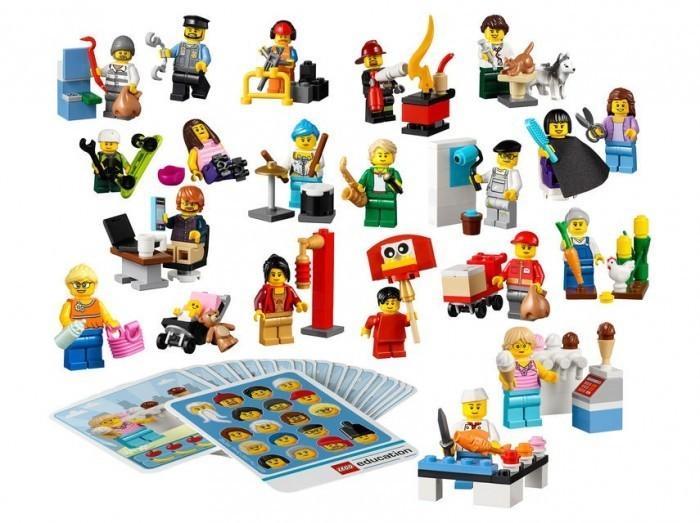 Мир Кубиков Лего Интернет Магазин Волгоград