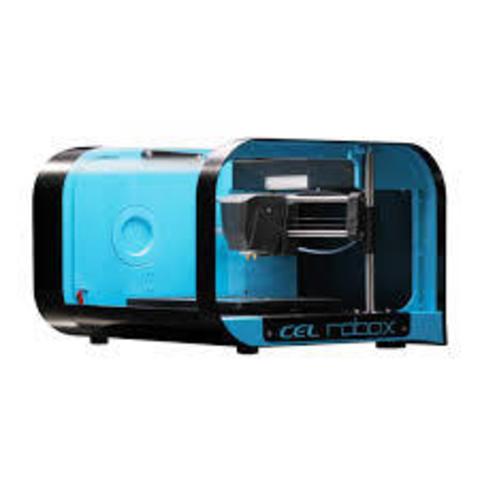 3D Принтер Cel Robox RBX1