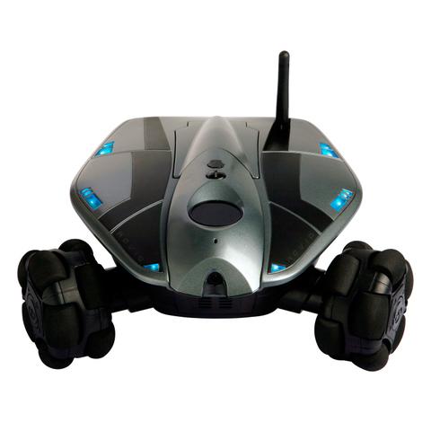 Робот WowWee Rovio