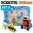 ROBOTIS DREAM Set A (Набор A)